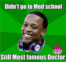 Hot Doctor Meme - docs the name ghetto red hot