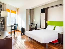parisian bedroom furniture hotel in paris aparthotel adagio paris centre eiffel tower