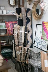 296 best deco stores images on pinterest nyc home and lifestyle