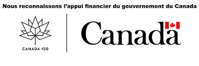 corporate identity and logo canada economic development for