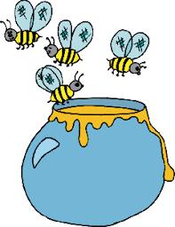 bees teachers science trek idaho public television