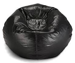 Where Can I Buy Bean Bag Chairs Top 10 Best Bean Bag Chairs For Kids In 2017