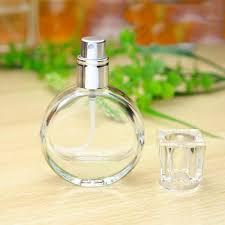 le pere pelletier poudre de riz flacon vaporisateur verre achat vente flacon vaporisateur