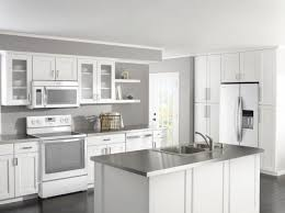 kitchen ideas with white appliances best white kitchen appliances