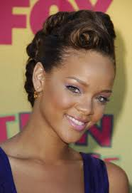 bun hairstyles for african american women for prom and wedding hair for african american woman updo hairstyles for