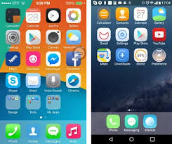 apk in iphone iphone launchers for android 2018 7 ios launchers android crush