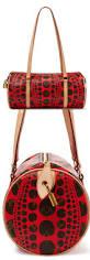 christmas christine handbagcristian handbags christian and