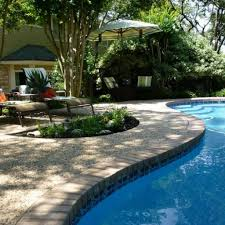 Lipoolandpatio by Pool And Patio Design Ideas Swimming Pool Patio Designs Home In