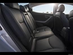 2014 hyundai accent interior 2014 hyundai elantra interior rear seats hd wallpaper 55