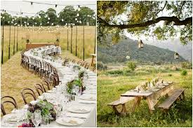 wedding in the nature destination management company in latvia