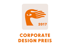 corporate design preis martin et karczinski martin et karczinski scores in the corporate