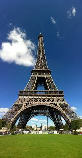 the eiffel tower images the eiffel tower hd wallpaper and