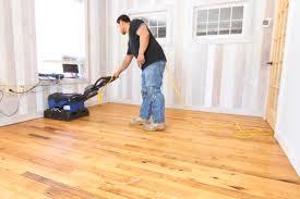 Laminate Floors Cleaning Commercial Flooring Gallery Massachusetts