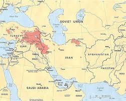 irakische k che the 25 best iraq ideas on iraq christians