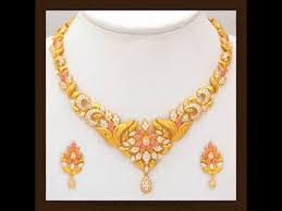 gold rate 28 2 17 today salem erode chennai market prices