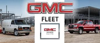 peterbilt truck dealer gmc truck dealer in portland or dsu gmc beaverton hillsboro