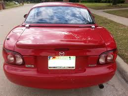 for sale 2003 mazda mx 5 miata manual transmission 6200