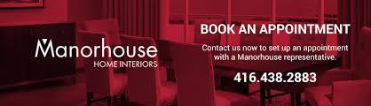 Home Interior Representative Manorhouse Home Interiors U2013 High Quality North American Furniture