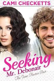Seeking Season 1 Episode 1 Free Seeking Mr Debonair By Cami Checketts Free At Epub