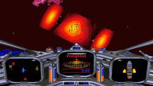 Entry7 by Star Crusader Holy Jehoshaphat Let U0027s Play Entry 7 Space Game