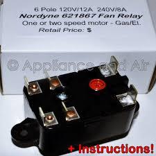 fan motor wiring diagram eb15d coleman eb15d specs u2022 sharedw org