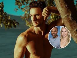 bachelor in paradise alum daniel maguire speaks out on corinne