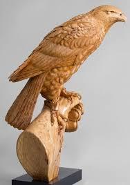 740 best the best birds of prey sculptures statues figurines