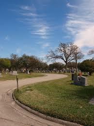 headstones houston houston forest park cemetery 2013 grave markers monu flickr
