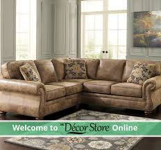 Home Decor Furniture Store The Decor Store Furniture Home Decor Seasonal Decorations Shop