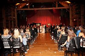 barn rentals for weddings barns at wolftrap wedding capitol practical local dc