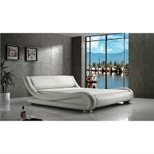 Queen Bed Frame Platform Bedroom Excellent Bed Queen For Bedroom Vivacious Upholstered