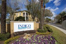 apartments for rent in orlando fl from 625 hotpads