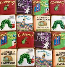 thanksgiving story books children u0027s book cookies decorated cookies pinterest books