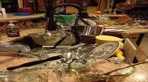 Kitchen Sink Capacity by Kitchen Sink Approach