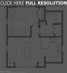 800 Sq Ft House Plans Awesome Floor Plan 800 Sq Ft House Youtube