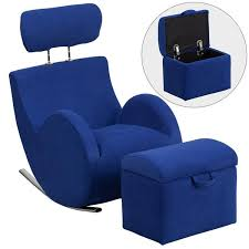 Lumisource Game Chair Console Gaming Chair U2013 Gamers Seat