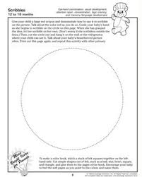 scribbles view u2013 fun free printable activities for toddlers