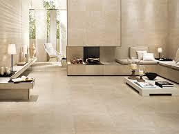 livingroom tiles home interior inspiration living room tile design box tile living