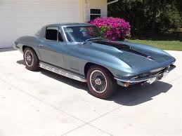 1964 corvette stingray value vettehound 500 used corvettes for sale corvette for sale