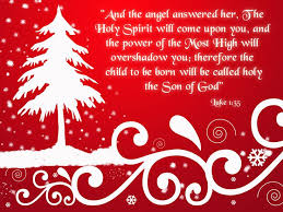 the 25 best christmas quotes christian ideas on pinterest