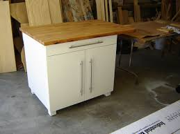 kitchen butcher block tables small butcher block table