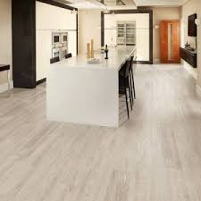 Types Of Kitchen Flooring Kitchen Flooring Buying Guide Bestatflooring