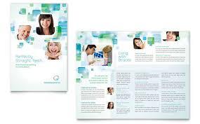 office word brochure template office brochure templates brickhost 1a083285bc37