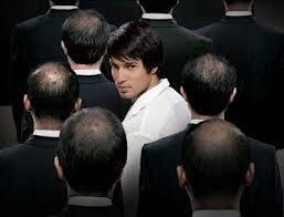 film ggs sisi jadi vir 30 best celebrities images on pinterest eiffel tower tour face
