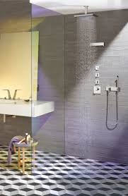 103 best dornbracht bath u0026 spa images on pinterest spas