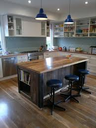 bespoke kitchen islands bespoke kitchen island bench portrait recycled lane