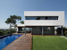 r house by artigas arquitectes caandesign architecture and