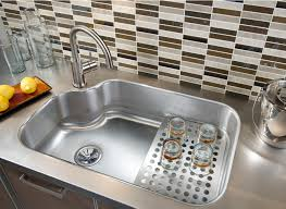 Great Kitchen Sinks Gorgeous Kitchen Sinks Brands Sink House Inspirations With Best
