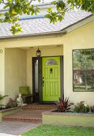 front door paint ideas for spring modern masters cafe blog