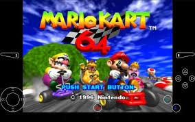 n64 emulator apk hi n64 emulator apk android apps for pc
